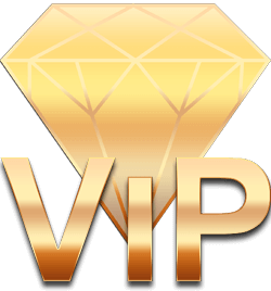 Vip Diamond Casino