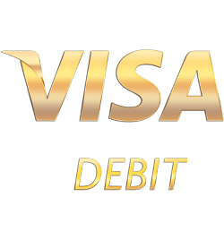 visa-debit-card-gold.png