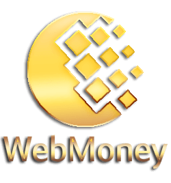 Find Web Money casino in WebMoney casinos directory