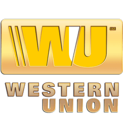 Casino with western union deposit casino cinema spike tv