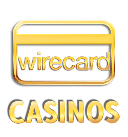 Accept casino click2pay online that casino del sol hoteles carr 187 km 1.5