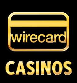 spielautomaten bonus ohne einzahlung
