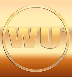 wu-logo.png